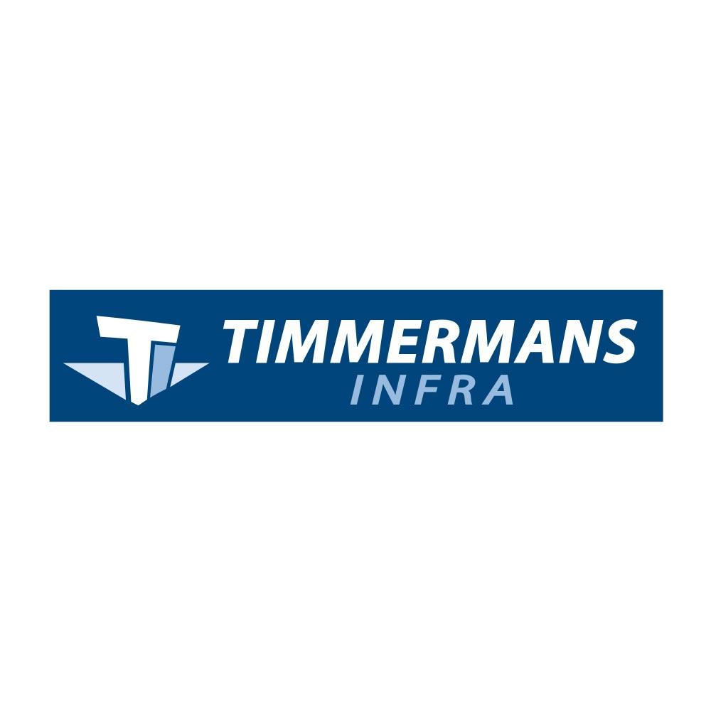 Logo timmermans