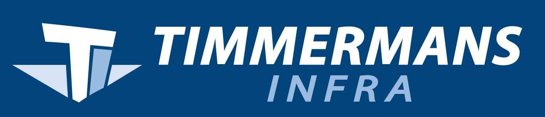Logotimmermans